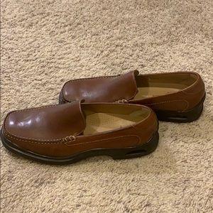 Cole Haan - Men's Dress Shoes - Slip on - Size 9